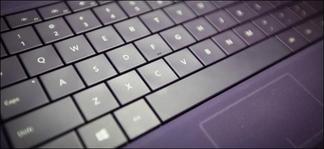 windows-10-keyboard-shortcuts