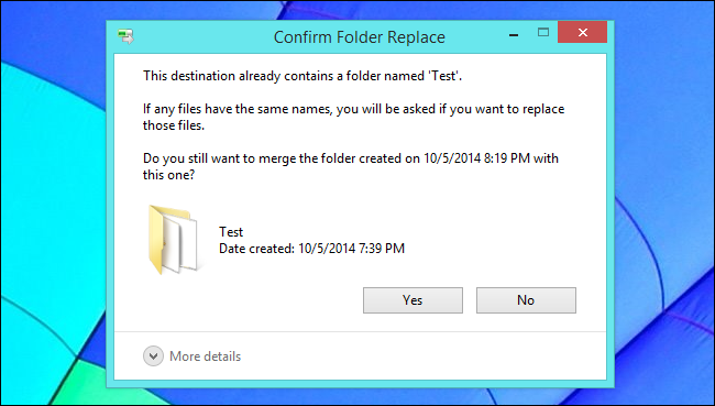 windows-folder-merge-dialog