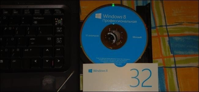 windows-system-builder-or-full-version-installation-media
