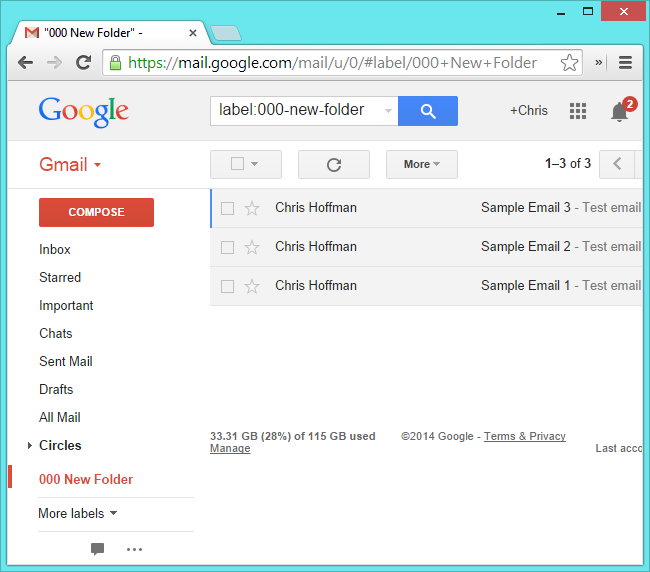 imap-emails-imported-into-gmail