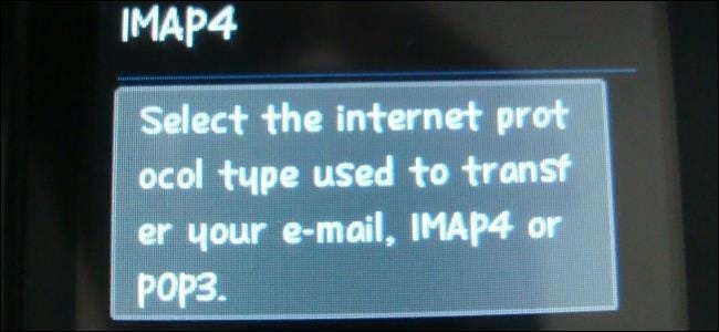 import-pop3-emails-into-imap-account