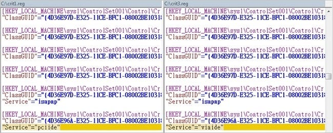 is-hklm-an-alias-for-hkey-local-machine-00