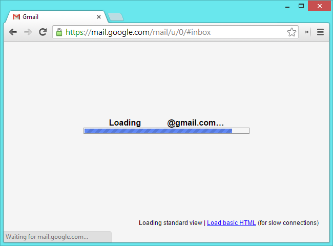 javascript-in-action-on-gmail