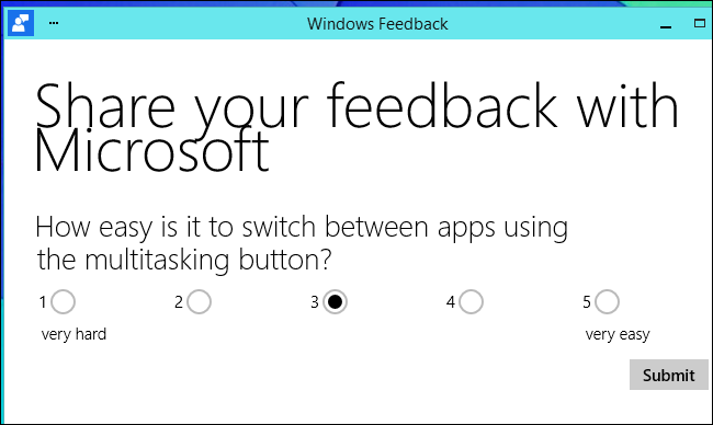 windows-feedback-app-how-easy-was-windows-10-technical-preview