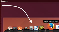 How to Convert the Unity Launcher into a Dock-Style Launcher