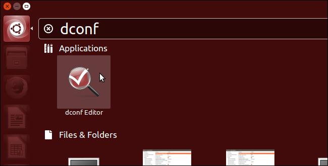 02_starting_dconf_editor