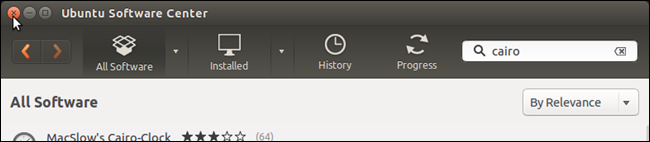 05a_closing_ubuntu_software_center