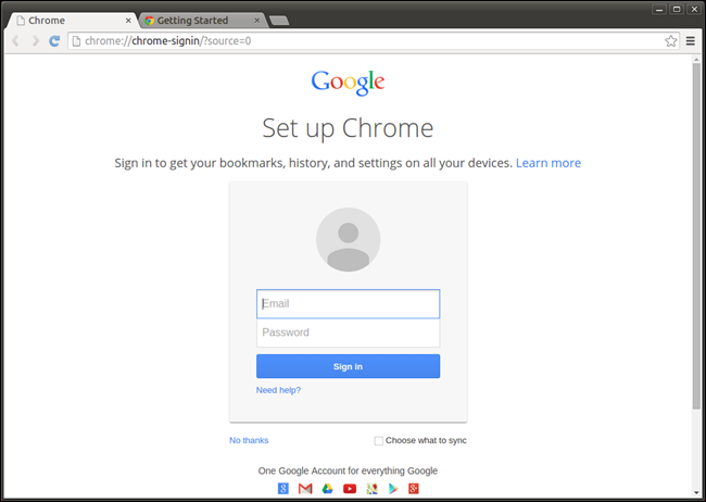 07_set_up_chrome