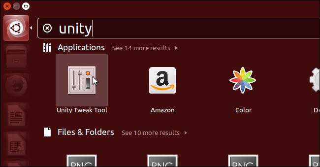 07_starting_unity_tweak_using_dash