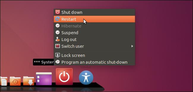 10_selecting_restart