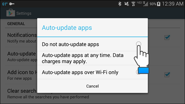 13_note4_touching_do_not_auto_update