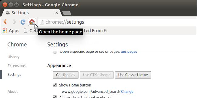 20_clicking_home_button