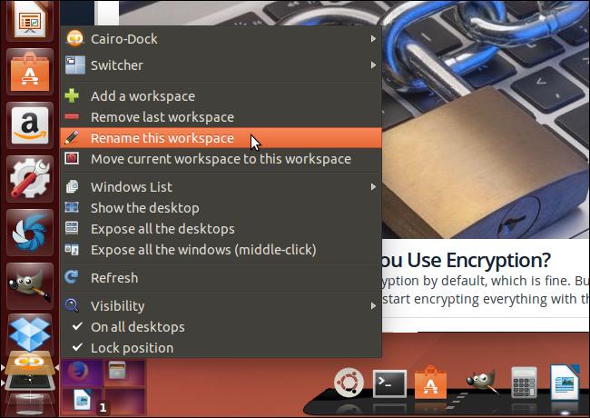 22_selecting_rename_this_workspace