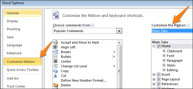 how to create a fillable pdf in word 2010