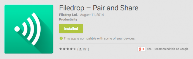 Filedrop_–_Pair_and_Share_-_Android_Apps_on_Google_Play