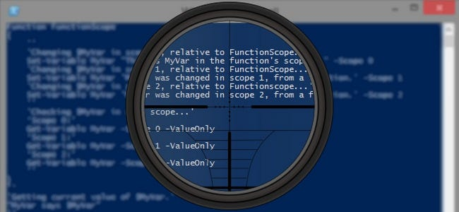 PS-Scope_Final-001