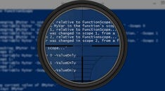 How Scopes Affect PowerShell Scripts