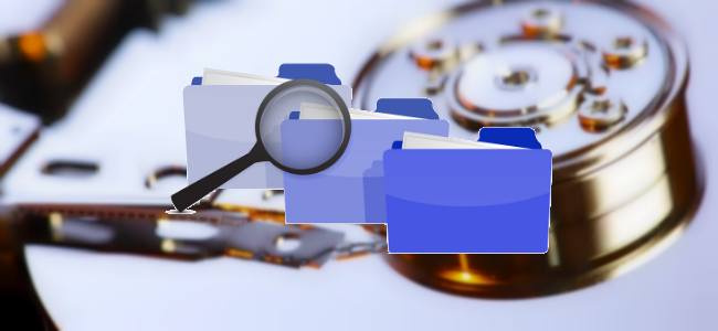 find duplicate files on windows mac linux or android