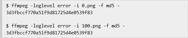 how-is-the-png-format-lossless-since-it-has-a-compression-parameter-03