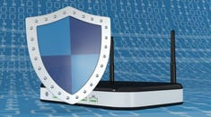 Using Your Router for (Very) Basic Home Network Family Safety