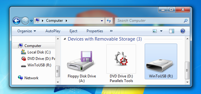 How to Use the Diskpart Utility to Assign and Remove Drive Letters