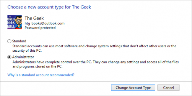 How to Use Parental Controls on Windows 7