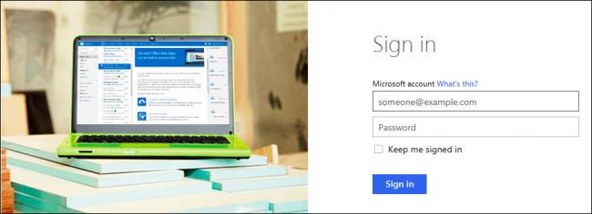 كيفية حماية الويندوز مع Microsoft Family Safety