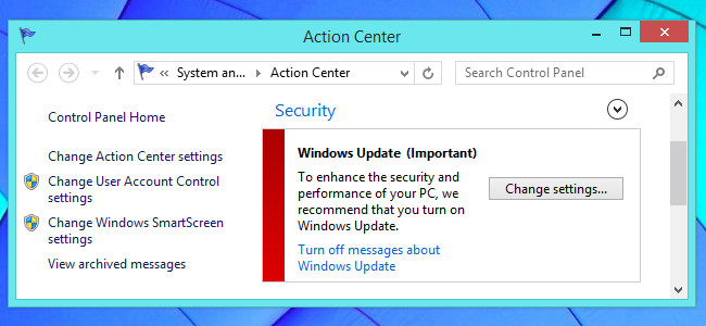 Why You Need To Install Windows Updates Automatically