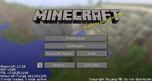 minecraft mods full version free for pc