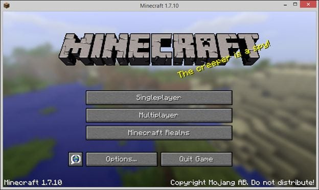 How To Manage Minecraft Instances And Mods With MultiMC - Minecraft flans mod server 1 8 erstellen