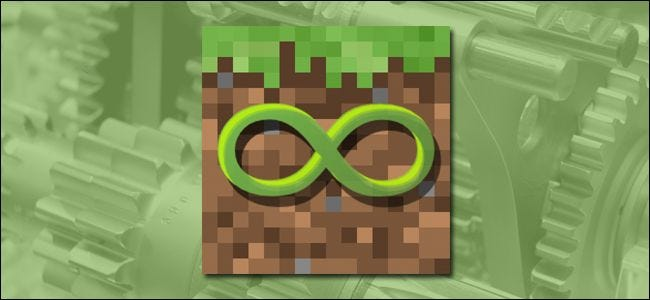 How to Manage Minecraft Instances and Mods with MultiMC