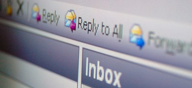 how to prevent delete sent email