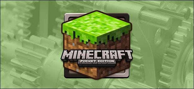 How To Run A Local Minecraft PE Server For Fun And Persistent World - Minecraft server erstellen windows 7
