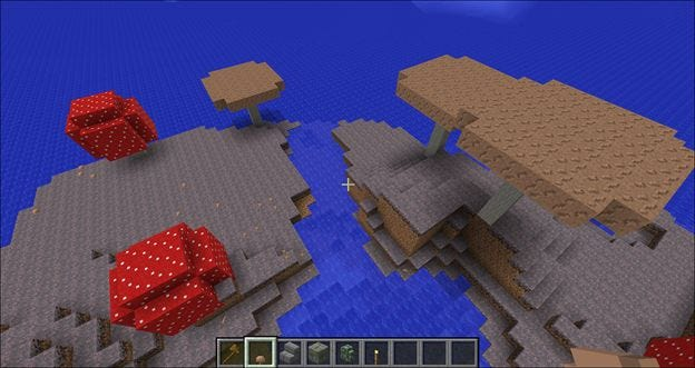 How to Edit Your Minecraft World In-Game and On-the-Fly with WorldEdit