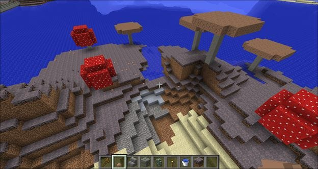 How to Edit Your Minecraft World In-Game and On-the-Fly with