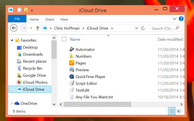 download backup icloud to pc
