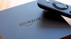 HTG Reviews the Amazon Fire TV: Beefy Hardware Primed for the Amazon Ecosystem