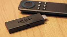 HTG Reviews the Amazon Fire TV Stick: The Most Powerful HDMI Dongle on the Block