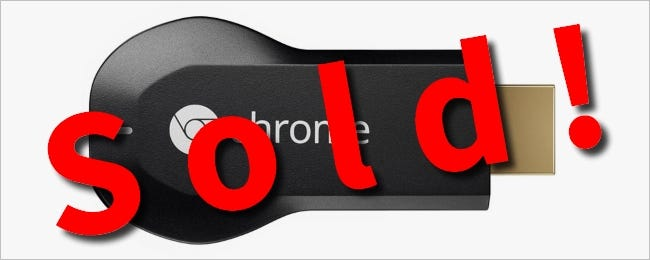 is-it-safe-to-sell-a-google-chromecast-device-00