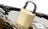 3 Alternatives to the Now-Defunct TrueCrypt for Your Encryption Needs