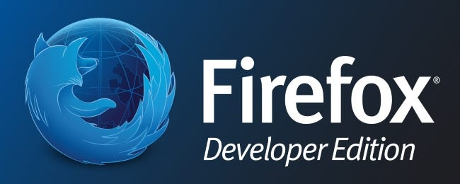 what-is-the-difference-between-the-regular-and-developer-editions-of-firefox-00