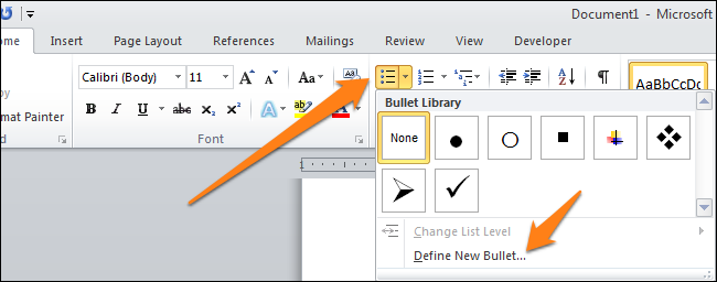 How To Tick A Box In Word Sport Inpiration Gallery