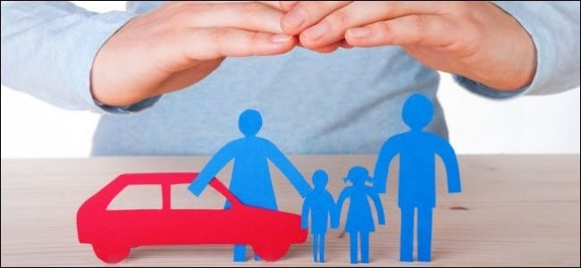 bigstock-Hands-Guarding-Family-And-Car-63268687