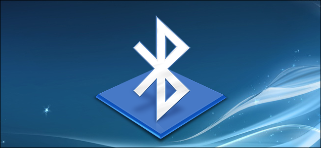 pc for bluetooth free download