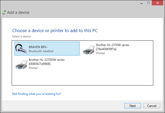 how to add bluetooth to desktop computer