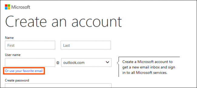 account of the case against microsoft Log in to course hero to find the homework help you need — study documents, expert tutors, and flashcards are all available 24/7  log in to your account.