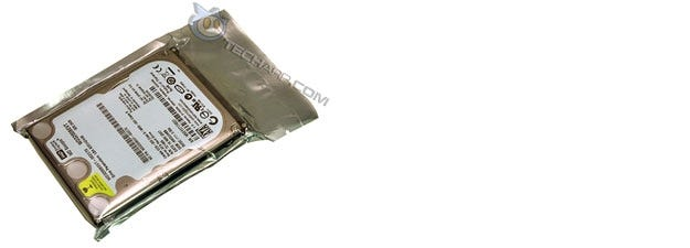 what-is-a-bare-or-oem-hard-drive-01
