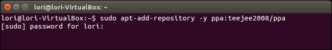 01_command_to_add_repository