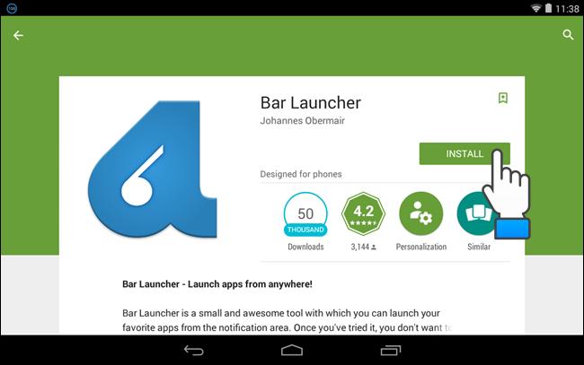02_installing_bar_launcher