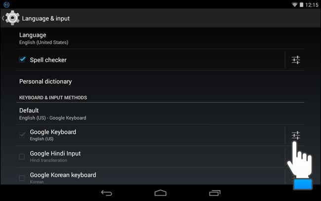 03_touching_google_keyboard_settings
